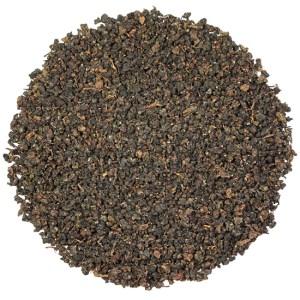 Muzha Tieguanyin oolong tea