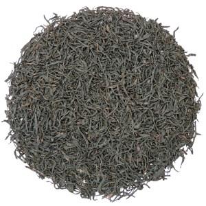 Fenghuang Dan Cong Mi Lan Xiang oolong tea