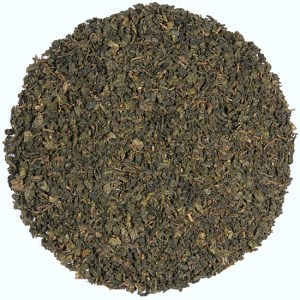Tieguanyin Traditional oolong tea