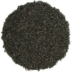 Zheng Shan Xiao Zhong #1 black tea