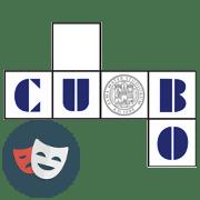 Circolo CUBo Teatri