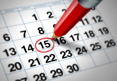 Teatri: Calendario degli spettacoli di prosa, musica, lirica e balletto