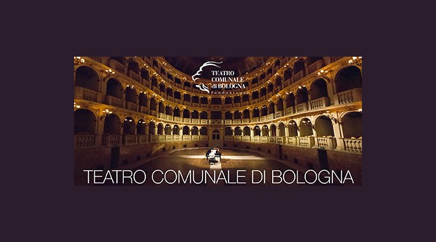 Opera lirica: Convenzione Alma Mater con il Teatro Comunale di Bologna per i dipendenti UNIBO