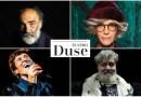 Convenzione con il Teatro Duse – Abbonamenti e Biglietti al Prezzo Mini per i Soci CUBo!!!