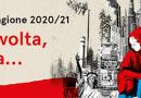 Teatro Bonci Cesena | Stagione 2020/2021 | Tariffe speciali Circolo dipendenti dell'Università di Bologna !!!