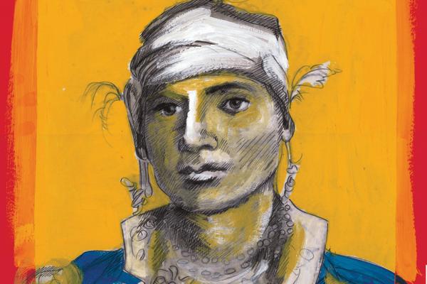 Dario Fo 02 Seminole