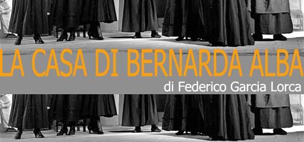 La-Casa-di-Bernarda-Alba