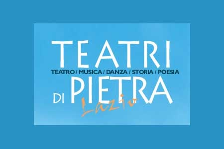 Teatri di Pietra 2016