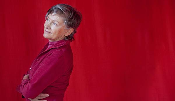 Short Theatre 11 #Vistipervoi Mariangela Gualtieri: non si poteva chiudere meglio
