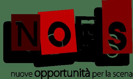 Torna NOpS Festival, 9 edizione #Inscena dal 19 al 24 giugno al Teatro Tor Bella Monaca di Roma
