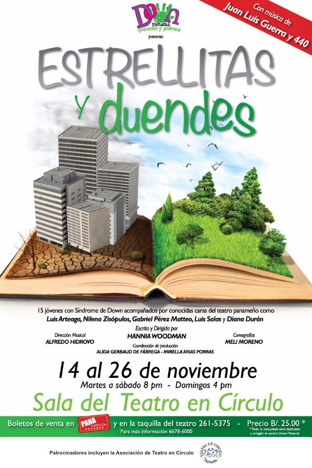 Afiche-Estrellitas-Duendes