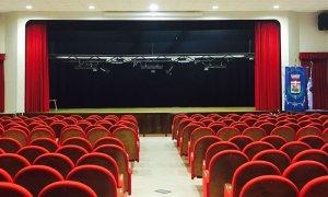 teatro1 - Copia