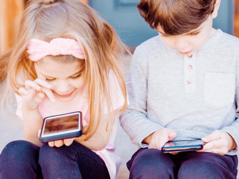 educazione al digitale a Torino