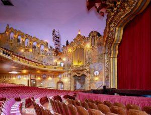 teatro a distanza