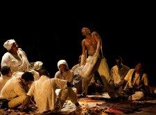 Lampedusa-Mon-Amour,-Teatro-Argentina,-Roma-Web