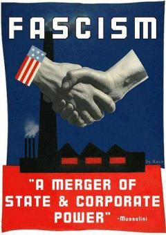 fascism-a-merger-of-state-corporate-power
