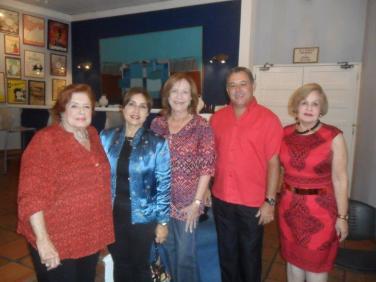 Reunion Mensual Marzo 2015 009
