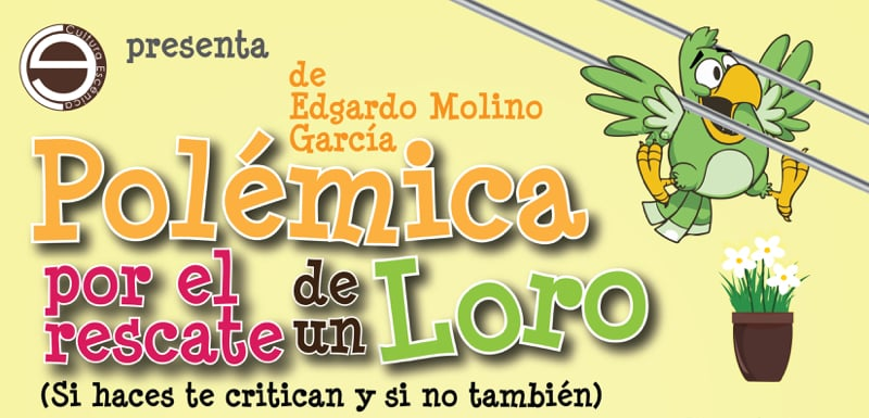 featured-polemica-rescate-loro