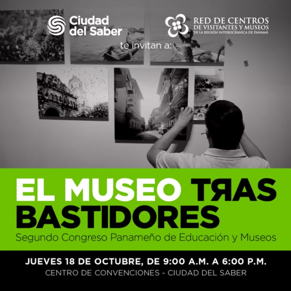eventos-museo-tras-bastidores