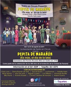 thumb-pepita-maranon