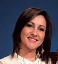 Elina Nanna Premio SDI - Contratto di doppiaggio