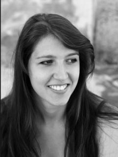 Angelica De Rosa Premio SDI Contratto doppiaggio