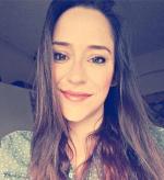 Elisa Giorgio Premio SDI doppiaggio - Edizione 2016