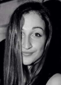 Chiara Leugio Premio Bluvideo Genova Partecipazione a cortometraggio