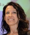 Rossana Valier. ActorsPoetryFestival 2nd. Vincitrice Sezione autori performers. Pubblicazione audiobook