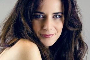 Susanna Cro - Sezione autori-performers. Produzione Bobolone TV
