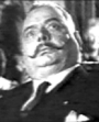 Mario Besesti