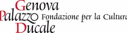 Palazzo Ducale Fondazione per la Cultura - Sede delle Finali di ActorsPoetryFestival