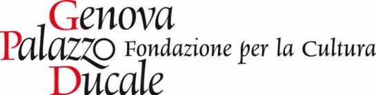 Palazzo Ducale Fondazione per la Cultura. ActorsPoetryFestival. Partnership