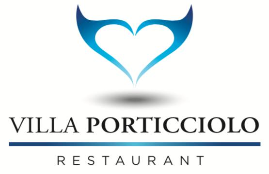 Villa Il Porticciolo Rapallo Portofino Dubbing Glamour Festival - ActorsPoetryFestival