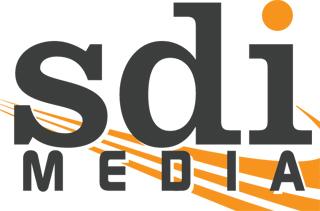 SDI Media Portofino Dubbing Glamour Festival
