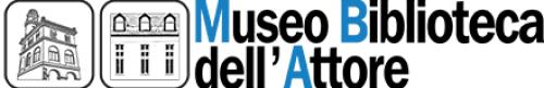 Museo Biblioteca dell'Attore - Mostre sul doppiaggio per Portofino Dubbing Glamour Festival - ActorsPoetryFestival 8th
