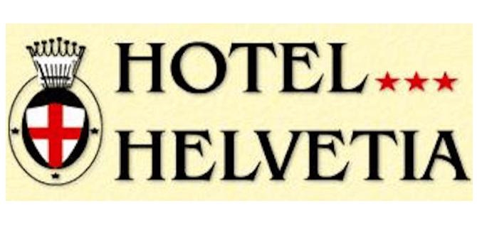 Hotel Helvetia ActorsPoetryFestival 8th