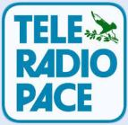 Tele Radio Pace. Partnership