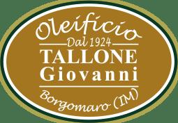 Oleificio Tallone