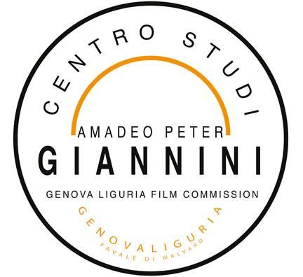 Logo Fondazione Amadeo Peter Giannini