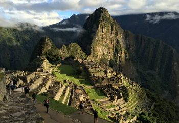 spotlight-photo-taken-during-sunrise-at-machu-picchu-on-april-2016-stunning-and-simply-awesome-to-of_t20_0AV46k-scaled