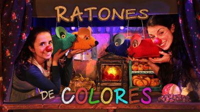 ratones_poster