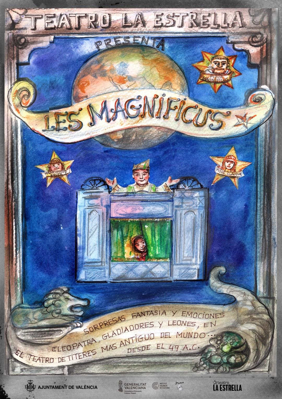 MAGNIFICUS_CARTEL