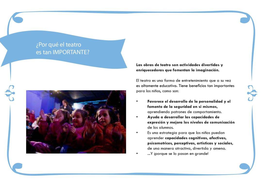 Programación Escolar_2021-2022_page-0004