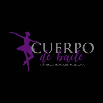Cuerpo de Baile del Teatro Municipal