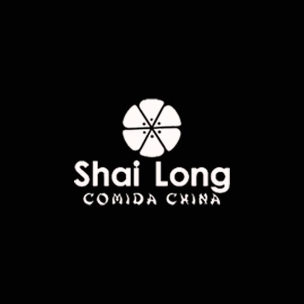 Shailong