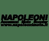 logo_Napoleoni