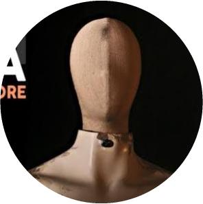la-casta-morta_teatro-studio-uno_CUT