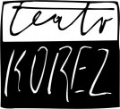 www.korez.art.pl