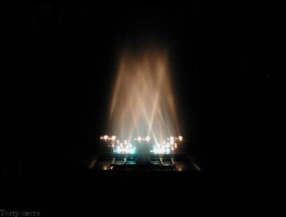 fontan-teatra-sveta-001